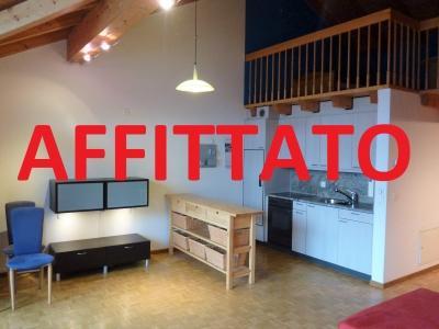 A-268, Appartamento di 2.5 locali a Li Curt