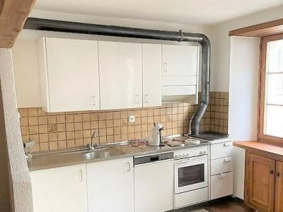A-271, Appartamento di 4.5 locali a Poschiavo