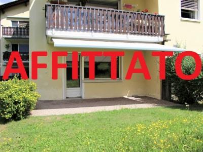 A-228, Appartamento di 2.5 locali a Poschiavo